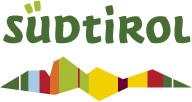 Dackmarken-Logo Südtirol